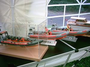 Zodiac radiocommand moteur bateau occasion for Piscine zodiac occasion