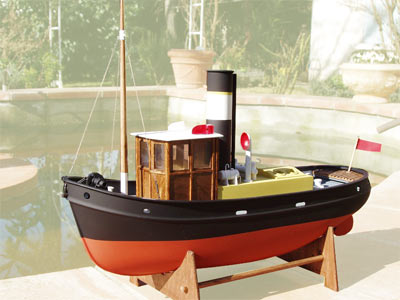 navimod lisme rc mini bateaux le castor. Black Bedroom Furniture Sets. Home Design Ideas