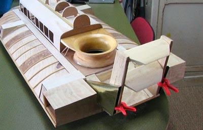 srn6-aeroglisseur.jpg