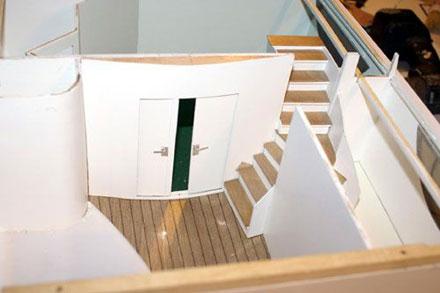 navimod lisme rc yacht winstorm 100 winstorm 100. Black Bedroom Furniture Sets. Home Design Ideas