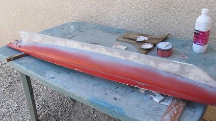navimod lisme rc le croiseur sous marin surcouf le lest. Black Bedroom Furniture Sets. Home Design Ideas