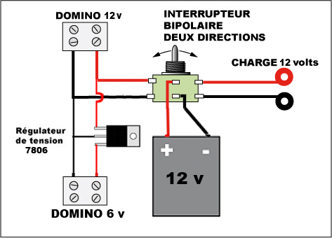 Article748 on wiring diagram for car radio installation