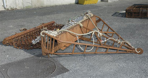 Drague simple - 46.2 ko