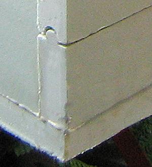 navimod lisme rc quipement de terrain caisses de transport en polystyr ne extrud. Black Bedroom Furniture Sets. Home Design Ideas