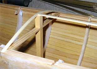 les outils des métiers du bois Tc_5_2