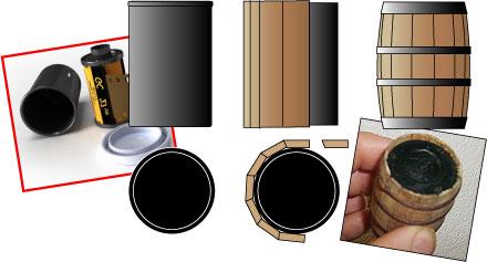 navimod lisme rc trucs et astuces basiques trucs en vrac 18. Black Bedroom Furniture Sets. Home Design Ideas